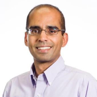 our team dr. jagatjit dhillon