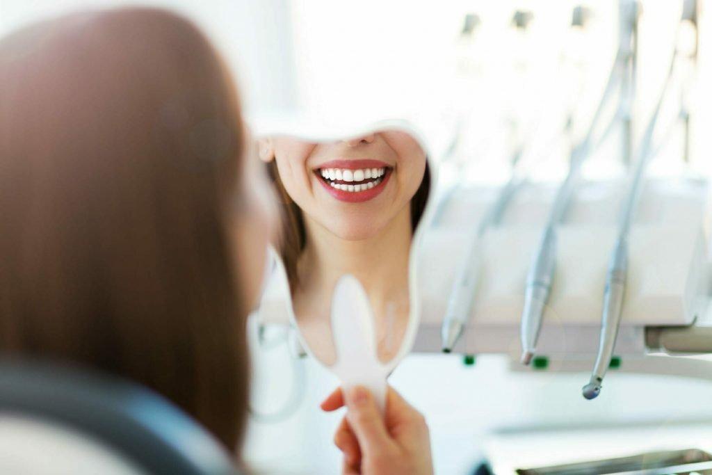 dental implant calgary nw
