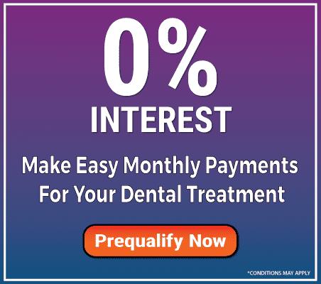 financing dentist in calgary
