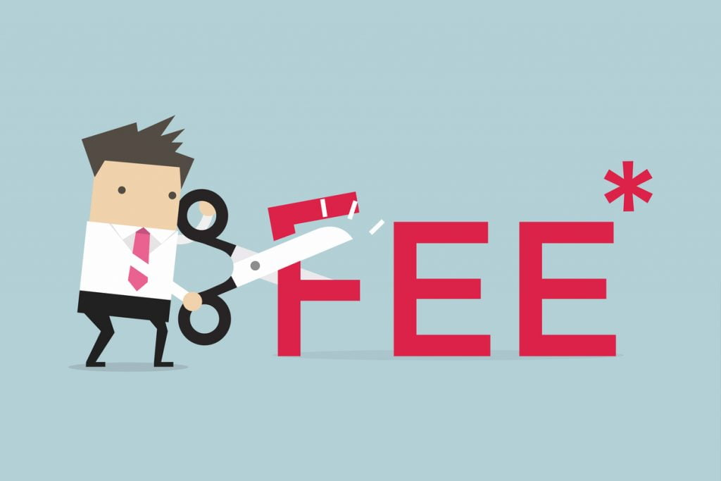 calgary dental fee